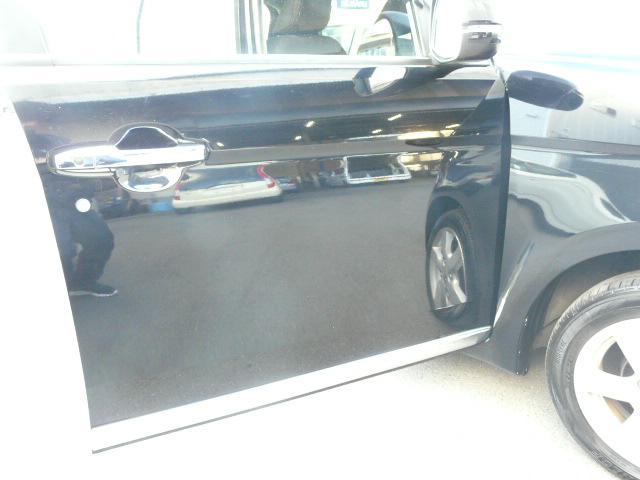 クルマ選びはCCKお買い得な1台を是非!お客様のお車をプロの目でより良い1台をプロデュースします!是非一度お店に遊びに来てください☆