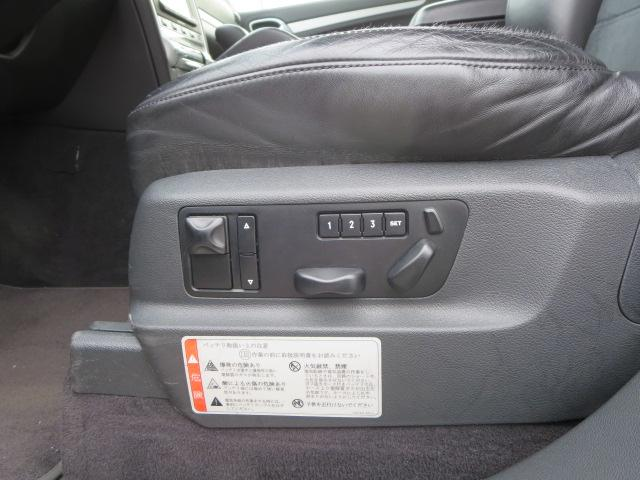 ポルシェ ポルシェ カイエン GTS 左ハンドル ディーラー車 純正HDDナビTV