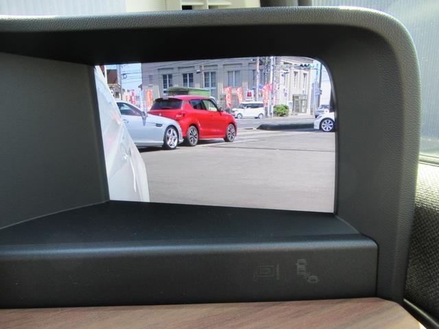 アドバンス ワイドスクリーンホンダコネクト サイドミラーカメラ シート&ステアリングヒーター スカイルーフ 純正17インチ  登録済み未使用車(28枚目)