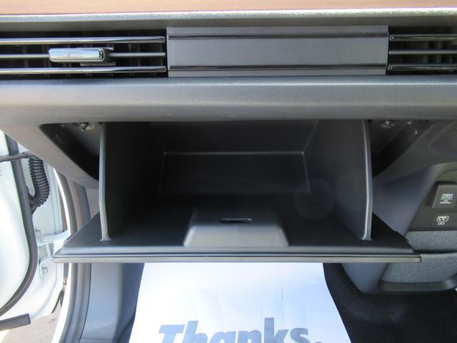 アドバンス ワイドスクリーンホンダコネクト サイドミラーカメラ シート&ステアリングヒーター スカイルーフ 純正17インチ  登録済み未使用車(32枚目)