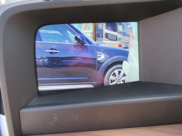 アドバンス ワイドスクリーンホンダコネクト サイドミラーカメラ シート&ステアリングヒーター スカイルーフ 純正17インチ  登録済み未使用車(34枚目)