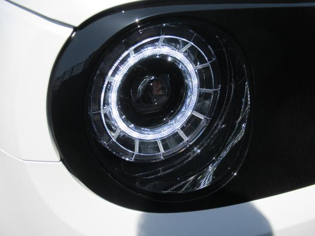 アドバンス ワイドスクリーンホンダコネクト サイドミラーカメラ シート&ステアリングヒーター スカイルーフ 純正17インチ  登録済み未使用車(42枚目)