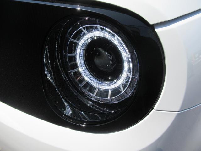 アドバンス ワイドスクリーンホンダコネクト サイドミラーカメラ シート&ステアリングヒーター スカイルーフ 純正17インチ  登録済み未使用車(43枚目)