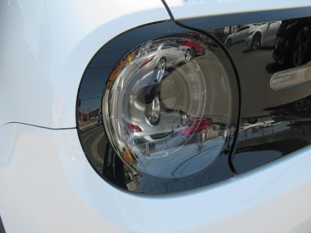 アドバンス ワイドスクリーンホンダコネクト サイドミラーカメラ シート&ステアリングヒーター スカイルーフ 純正17インチ  登録済み未使用車(44枚目)