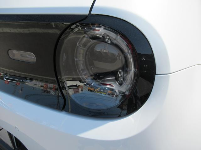 アドバンス ワイドスクリーンホンダコネクト サイドミラーカメラ シート&ステアリングヒーター スカイルーフ 純正17インチ  登録済み未使用車(45枚目)