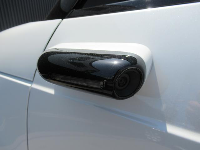 アドバンス ワイドスクリーンホンダコネクト サイドミラーカメラ シート&ステアリングヒーター スカイルーフ 純正17インチ  登録済み未使用車(47枚目)