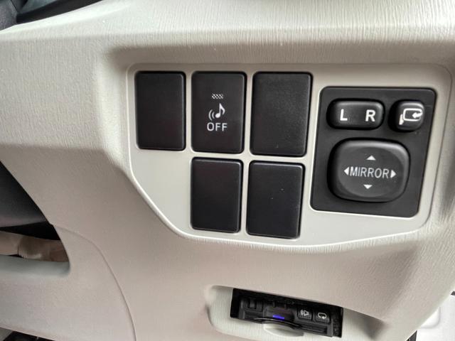 S テイン車高調 モデリスタ18インチAW 革調シートカバー イクリプスSDナビTV  バックカメラ ETC キセノンライト(12枚目)