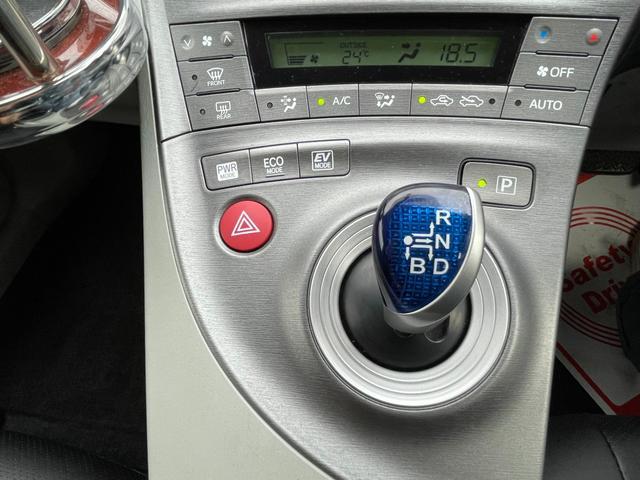 S テイン車高調 モデリスタ18インチAW 革調シートカバー イクリプスSDナビTV  バックカメラ ETC キセノンライト(15枚目)
