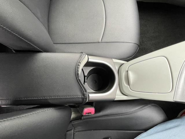 S テイン車高調 モデリスタ18インチAW 革調シートカバー イクリプスSDナビTV  バックカメラ ETC キセノンライト(16枚目)