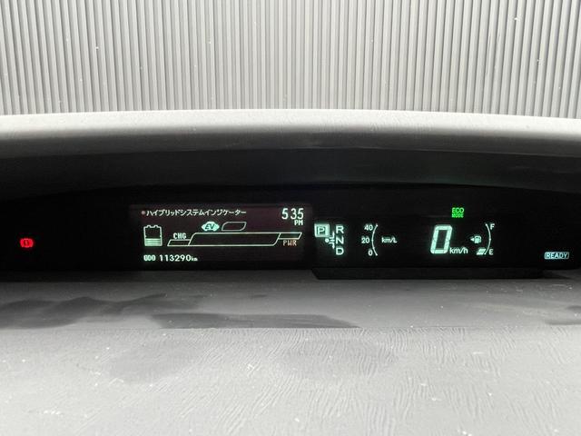 S テイン車高調 モデリスタ18インチAW 革調シートカバー イクリプスSDナビTV  バックカメラ ETC キセノンライト(18枚目)