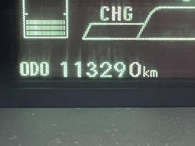 S テイン車高調 モデリスタ18インチAW 革調シートカバー イクリプスSDナビTV  バックカメラ ETC キセノンライト(19枚目)