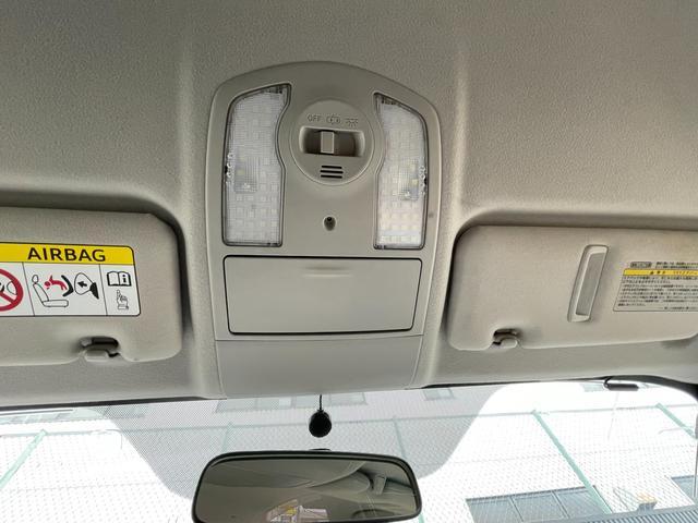 S テイン車高調 モデリスタ18インチAW 革調シートカバー イクリプスSDナビTV  バックカメラ ETC キセノンライト(21枚目)