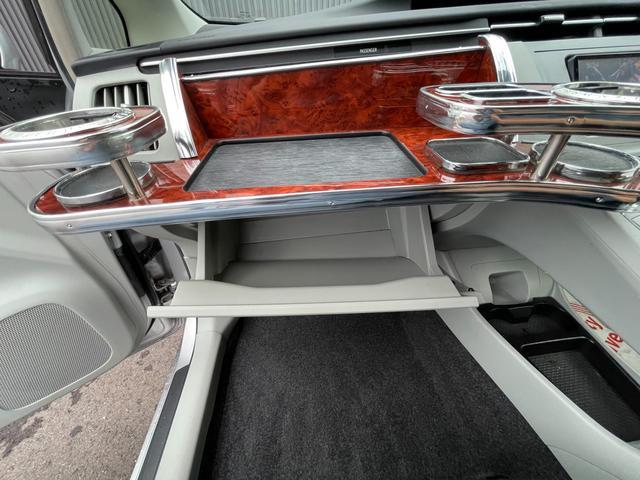 S テイン車高調 モデリスタ18インチAW 革調シートカバー イクリプスSDナビTV  バックカメラ ETC キセノンライト(26枚目)