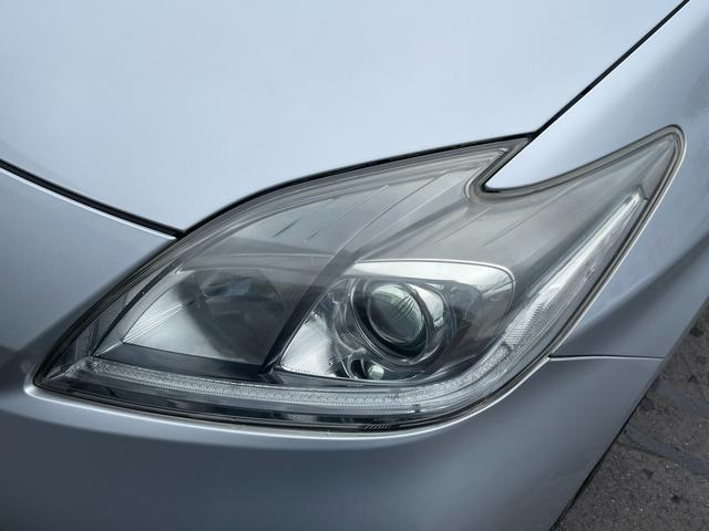 S テイン車高調 モデリスタ18インチAW 革調シートカバー イクリプスSDナビTV  バックカメラ ETC キセノンライト(33枚目)