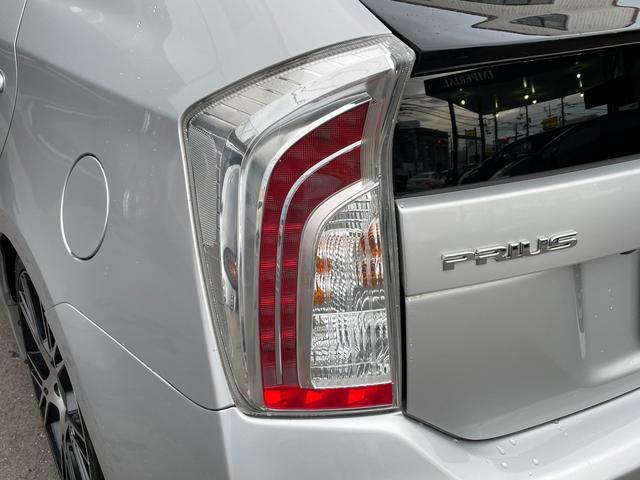 S テイン車高調 モデリスタ18インチAW 革調シートカバー イクリプスSDナビTV  バックカメラ ETC キセノンライト(34枚目)