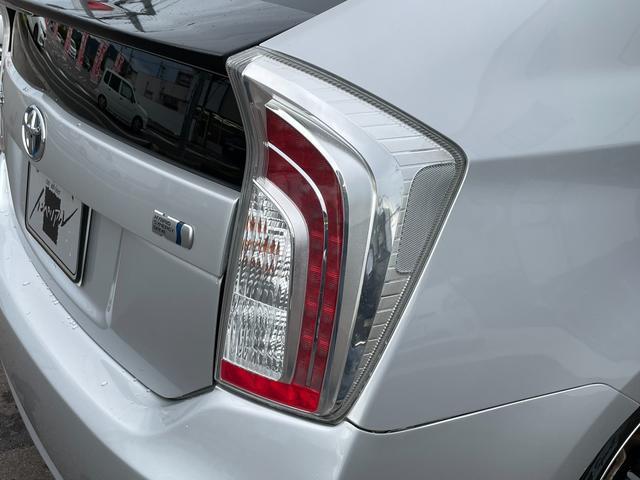 S テイン車高調 モデリスタ18インチAW 革調シートカバー イクリプスSDナビTV  バックカメラ ETC キセノンライト(35枚目)