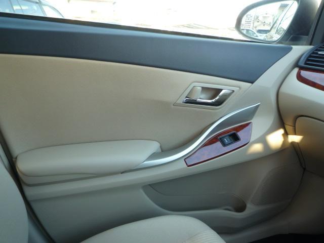 トヨタ プレミオ 1.5F Lパッケージ 未使用車