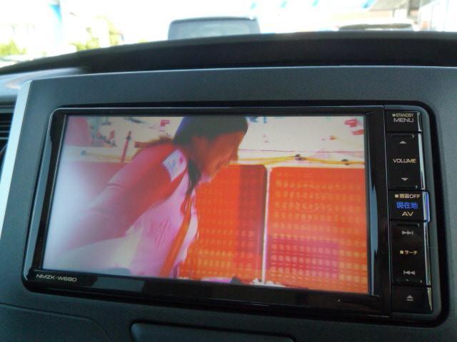 フルセグで綺麗な画像TV