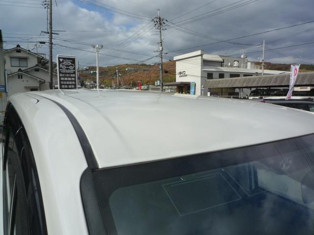 「トヨタ」「ノア」「ミニバン・ワンボックス」「岡山県」の中古車24