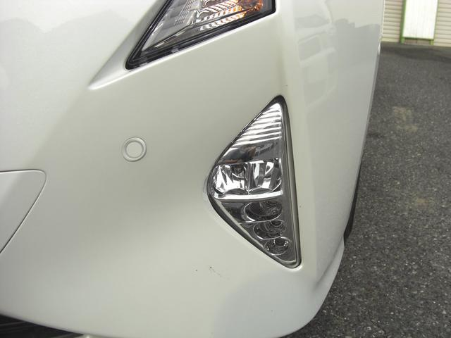Aツーリングセレクション LEDライト スマートキー Pスタート プリクラ レーンキープ オートハイビーム ナビ 地デジ シートヒーター ヘッドアップディスプレイ ETC クルーズ Bカメラ S-IPA オートライト 革シート(6枚目)