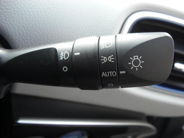 Aツーリングセレクション LEDライト スマートキー Pスタート プリクラ レーンキープ オートハイビーム ナビ 地デジ シートヒーター ヘッドアップディスプレイ ETC クルーズ Bカメラ S-IPA オートライト 革シート(24枚目)