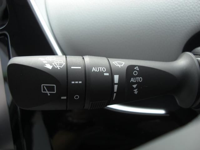 Aツーリングセレクション LEDライト スマートキー Pスタート プリクラ レーンキープ オートハイビーム ナビ 地デジ シートヒーター ヘッドアップディスプレイ ETC クルーズ Bカメラ S-IPA オートライト 革シート(25枚目)