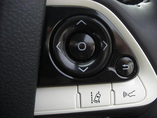 Aツーリングセレクション LEDライト スマートキー Pスタート プリクラ レーンキープ オートハイビーム ナビ 地デジ シートヒーター ヘッドアップディスプレイ ETC クルーズ Bカメラ S-IPA オートライト 革シート(27枚目)