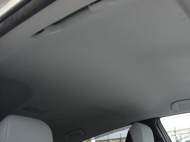 Aツーリングセレクション LEDライト スマートキー Pスタート プリクラ レーンキープ オートハイビーム ナビ 地デジ シートヒーター ヘッドアップディスプレイ ETC クルーズ Bカメラ S-IPA オートライト 革シート(32枚目)