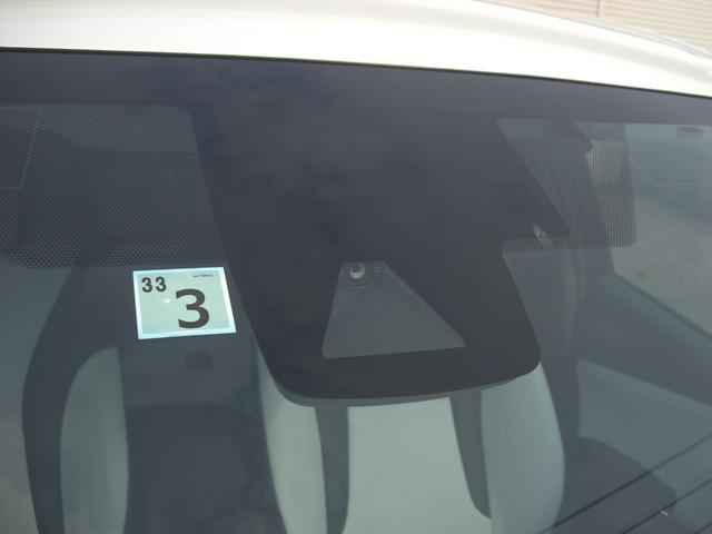 Aツーリングセレクション LEDライト スマートキー Pスタート プリクラ レーンキープ オートハイビーム ナビ 地デジ シートヒーター ヘッドアップディスプレイ ETC クルーズ Bカメラ S-IPA オートライト 革シート(33枚目)