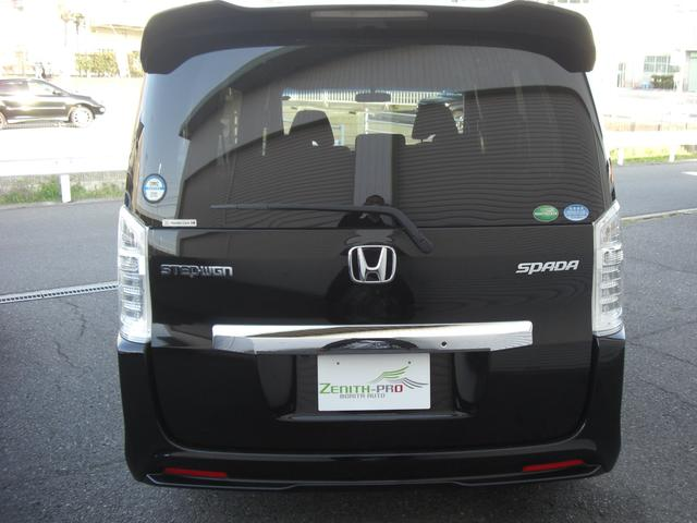 日本全国どこでも『県外登録』&『遠方納車』可能です!!遠方にお住まいの方で実車をご覧頂けない方にはメールで画像をお送りすることも可能です!!まずはお気軽にご連絡下さい!!