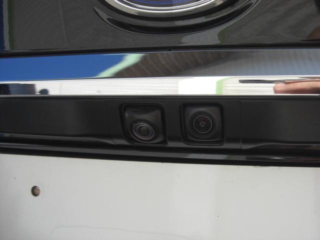 ES300h バージョンL サンルーフ デジタルインナーミラー パノラマビュー Pシート パワートランク HUD BSM LTA シートヒーター リヤシートヒーター ステアリングヒーター ETC 置くだけ充電 走行中TV(4枚目)