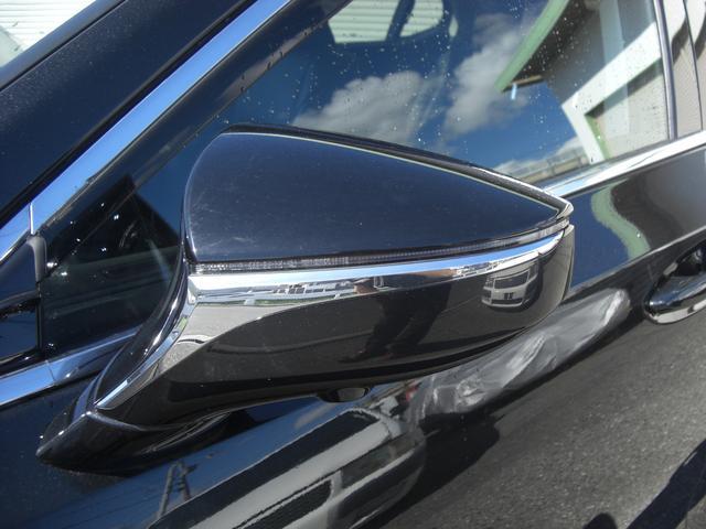 ES300h バージョンL サンルーフ デジタルインナーミラー パノラマビュー Pシート パワートランク HUD BSM LTA シートヒーター リヤシートヒーター ステアリングヒーター ETC 置くだけ充電 走行中TV(9枚目)