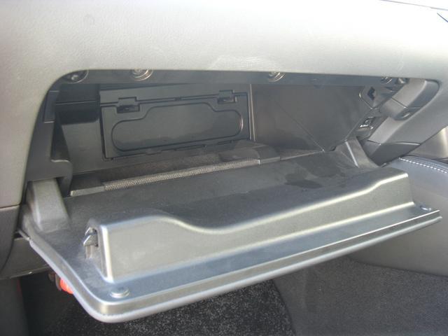 ES300h バージョンL サンルーフ デジタルインナーミラー パノラマビュー Pシート パワートランク HUD BSM LTA シートヒーター リヤシートヒーター ステアリングヒーター ETC 置くだけ充電 走行中TV(13枚目)