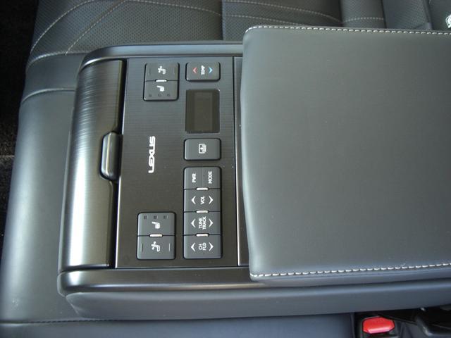 ES300h バージョンL サンルーフ デジタルインナーミラー パノラマビュー Pシート パワートランク HUD BSM LTA シートヒーター リヤシートヒーター ステアリングヒーター ETC 置くだけ充電 走行中TV(16枚目)