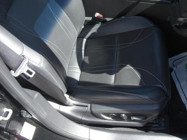 ES300h バージョンL サンルーフ デジタルインナーミラー パノラマビュー Pシート パワートランク HUD BSM LTA シートヒーター リヤシートヒーター ステアリングヒーター ETC 置くだけ充電 走行中TV(22枚目)