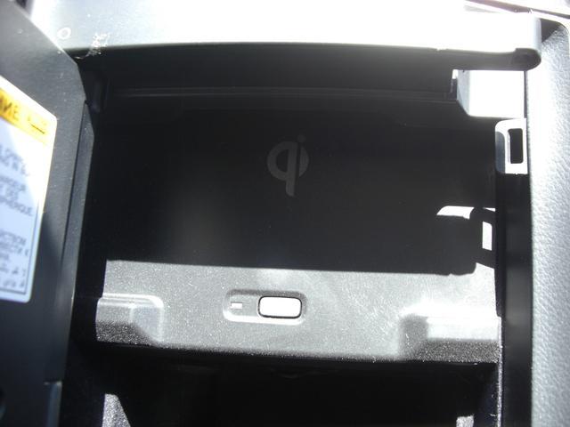 ES300h バージョンL サンルーフ デジタルインナーミラー パノラマビュー Pシート パワートランク HUD BSM LTA シートヒーター リヤシートヒーター ステアリングヒーター ETC 置くだけ充電 走行中TV(34枚目)