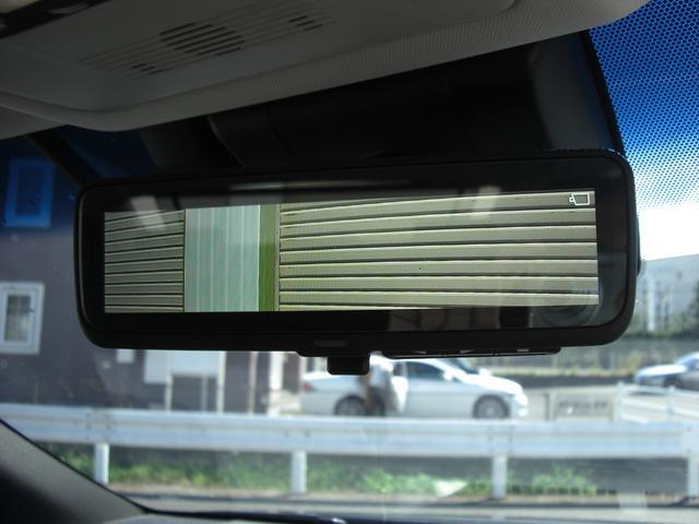 ES300h バージョンL サンルーフ デジタルインナーミラー パノラマビュー Pシート パワートランク HUD BSM LTA シートヒーター リヤシートヒーター ステアリングヒーター ETC 置くだけ充電 走行中TV(35枚目)