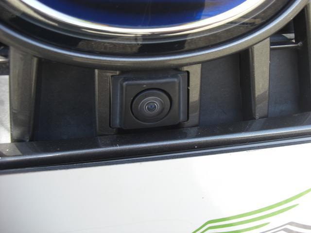 ES300h バージョンL サンルーフ デジタルインナーミラー パノラマビュー Pシート パワートランク HUD BSM LTA シートヒーター リヤシートヒーター ステアリングヒーター ETC 置くだけ充電 走行中TV(36枚目)
