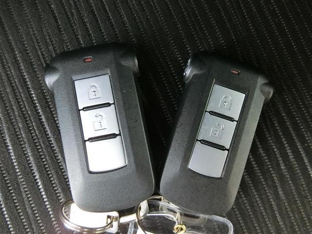ハイウェイスター ターボ ミュージックプレイヤー接続可 バックカメラ 衝突被害軽減システム 両側電動スライド HIDヘッドライト アイドリングストップ(18枚目)