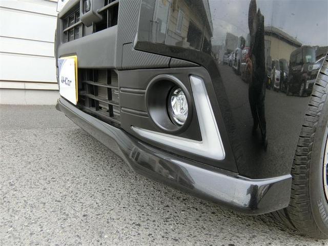 カスタム X ハイパーSA ミュージックプレイヤー接続可 衝突被害軽減システム ETC ドラレコ LEDヘッドランプ アイドリングストップ(10枚目)