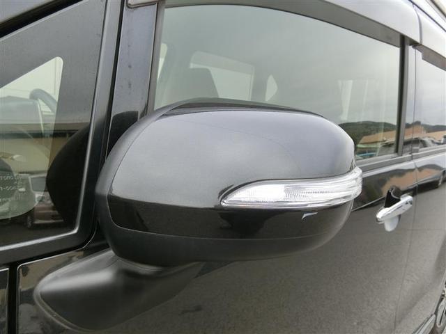 カスタム X ハイパーSA ミュージックプレイヤー接続可 衝突被害軽減システム ETC ドラレコ LEDヘッドランプ アイドリングストップ(11枚目)
