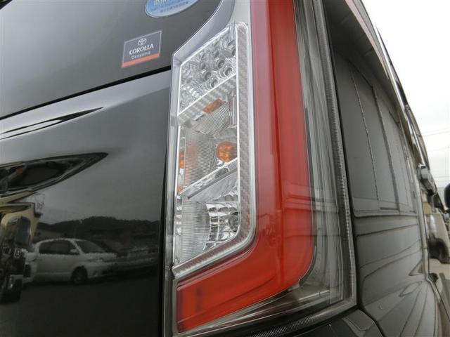 カスタム X ハイパーSA ミュージックプレイヤー接続可 衝突被害軽減システム ETC ドラレコ LEDヘッドランプ アイドリングストップ(13枚目)