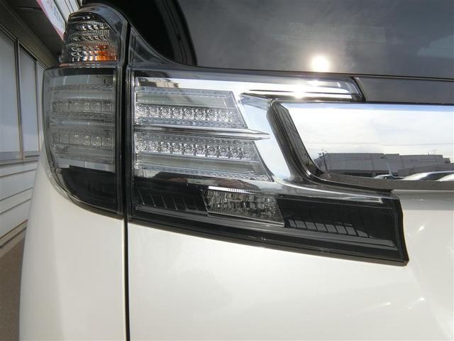 2.5Z Gエディション サンルーフ フルセグ DVD再生 ミュージックプレイヤー接続可 後席モニター バックカメラ 衝突被害軽減システム ETC 両側電動スライド LEDヘッドランプ 乗車定員7人 3列シート(11枚目)