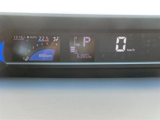 カスタムRS ミュージックプレイヤー接続可 衝突被害軽減システム 両側電動スライド LEDヘッドランプ アイドリングストップ(17枚目)