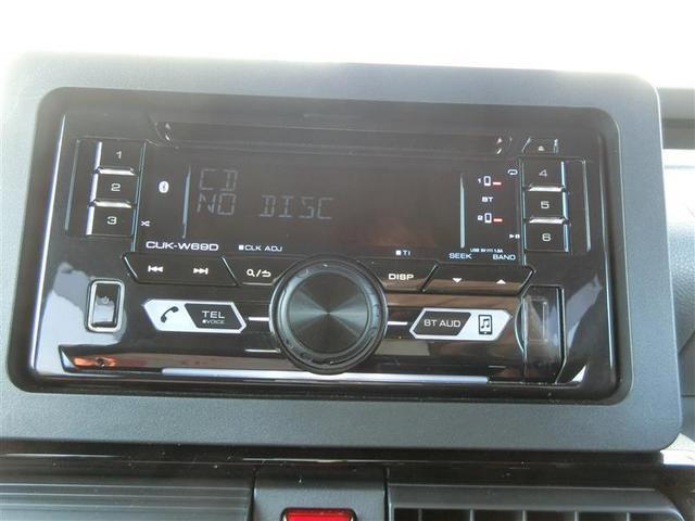 カスタムRS ミュージックプレイヤー接続可 衝突被害軽減システム 両側電動スライド LEDヘッドランプ アイドリングストップ(19枚目)