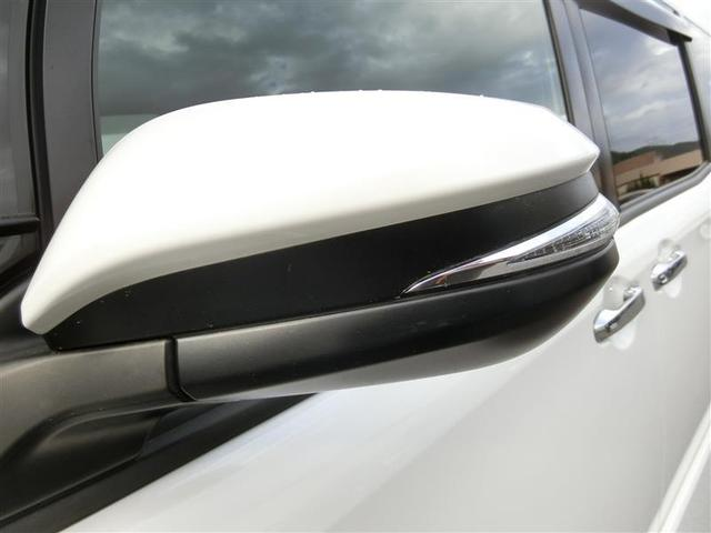 Si ダブルバイビーII フルセグ メモリーナビ DVD再生 バックカメラ 衝突被害軽減システム ETC 両側電動スライド LEDヘッドランプ ウオークスルー 乗車定員7人 3列シート ワンオーナー アイドリングストップ(10枚目)