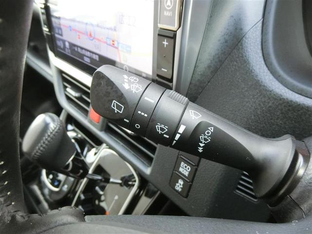 Si ダブルバイビーII フルセグ メモリーナビ DVD再生 バックカメラ 衝突被害軽減システム ETC 両側電動スライド LEDヘッドランプ ウオークスルー 乗車定員7人 3列シート ワンオーナー アイドリングストップ(19枚目)