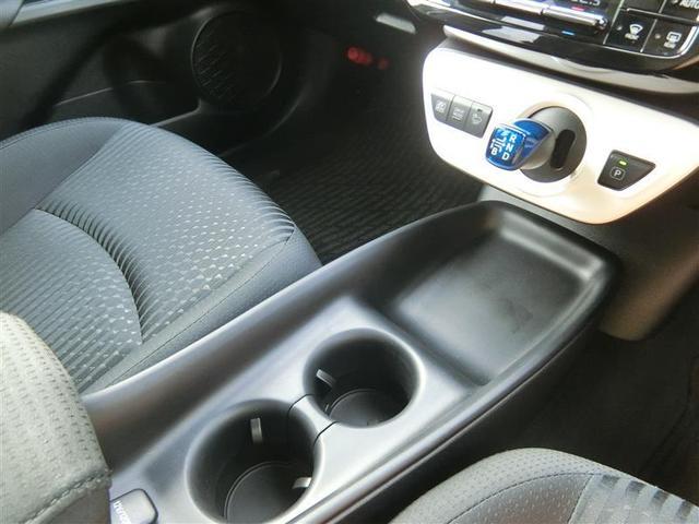 S ワンセグ メモリーナビ ミュージックプレイヤー接続可 バックカメラ 衝突被害軽減システム ETC ドラレコ LEDヘッドランプ(11枚目)