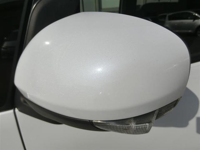 カスタムXスタイルパッケ-ジ 衝突被害軽減システム 両側電動スライド LEDヘッドランプ アイドリングストップ(9枚目)