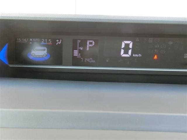 カスタムXスタイルパッケ-ジ 衝突被害軽減システム 両側電動スライド LEDヘッドランプ アイドリングストップ(13枚目)